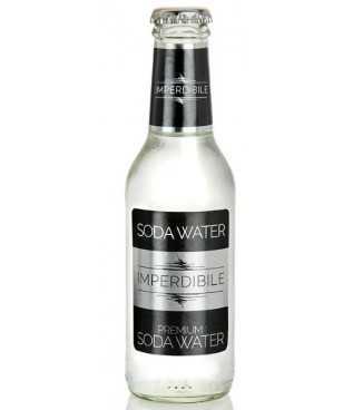 Imperdibile Soda Water 20cl
