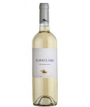 Antinori Vina Haras de Pirque Albaclara Gran Reserva