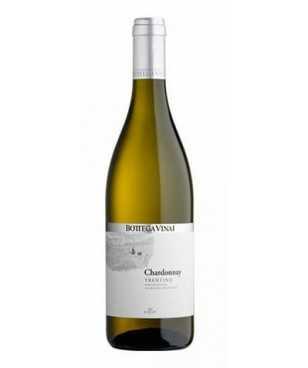 Bottega Vinai Chardonnay 2016 Trentino DOC