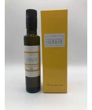 Tenuta Valdovina Olio Extravergine di Oliva 250 ml Piemonte