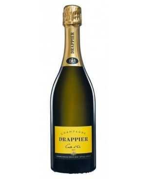 Drappier Carte d'Or Champagne Brut AOC