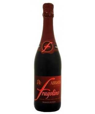 Abbazia Fragolino Rosso Piemonte