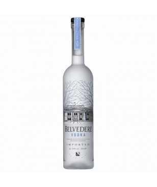 Belvedere Vodka Magnum 1,75 Litri