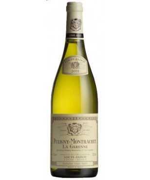 Gaja Louis Jadot Puligny Montrachet 1er Cru La Garenne Chardonnay Premier