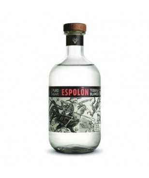 Tequila Espolon Bianca