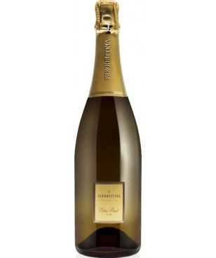 Ferghettina Brut Franciacorta DOCG Chardonnay Lombardia