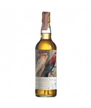 Rum Jamaica Pappagalli 13 Anni