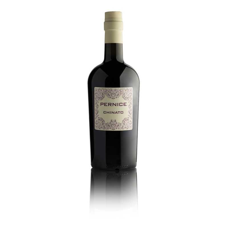 Vermouth Bianco Ventus