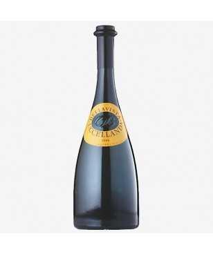 Bellavista Curtefranca Uccellanda 2015 Franciacorta DOC Chardonnay