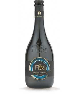 Flea Bianca Lancia Birra Bianca 75 cl