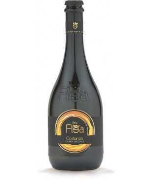 Flea Costanza Birra Chiara Speciale 75 cl