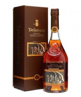 Cognac Delamain Vesper