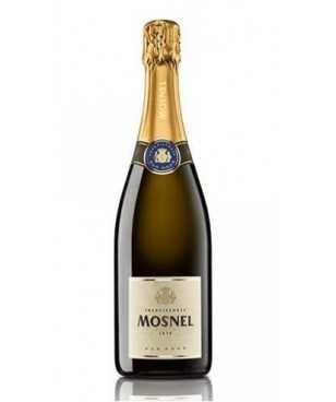 Il Mosnel Pas Dose Franciacorta DOCG Chardonnay Pinot Bianco Pinot Nero Magnum