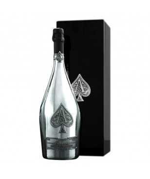 Armand de Brignac Blanc de Noirs Champagne AOC Pinot Noir