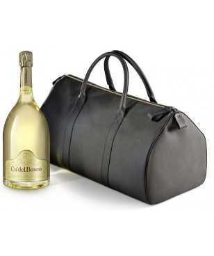 Ca del Bosco Cuvee Prestige Franciacorta Brut DOCG Chardonnay Mathusalem