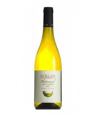 Girlan Plattenriegl Pinot Bianco 2018 Alto Adige DOC