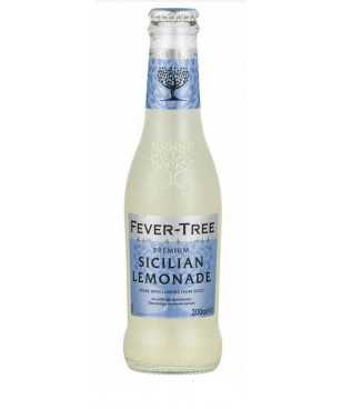 Fentimans Tonic Water 0.125 l