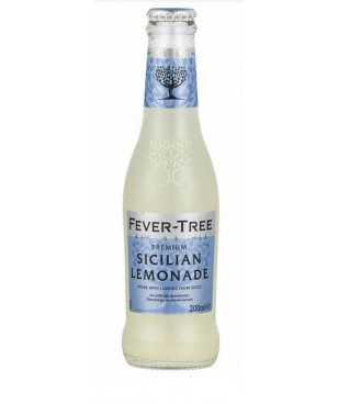 Fentimans Tonic Water 0.125 l