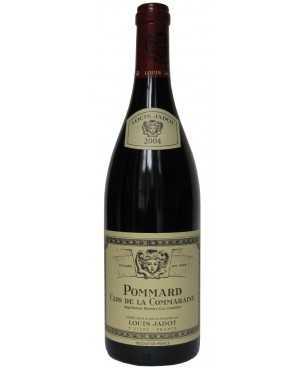 Gaja Louis Jadot Pommard 1er Cru La Commaraine 2012 Pinot Noir