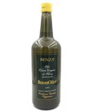 Olio Buonolio Extra Vergine di Oliva 0,5lt
