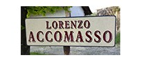 Cav. Lorenzo Accomasso
